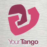 Jessica Booth for Your Tango