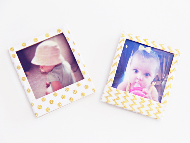 babypicturesmagnetsformothersday