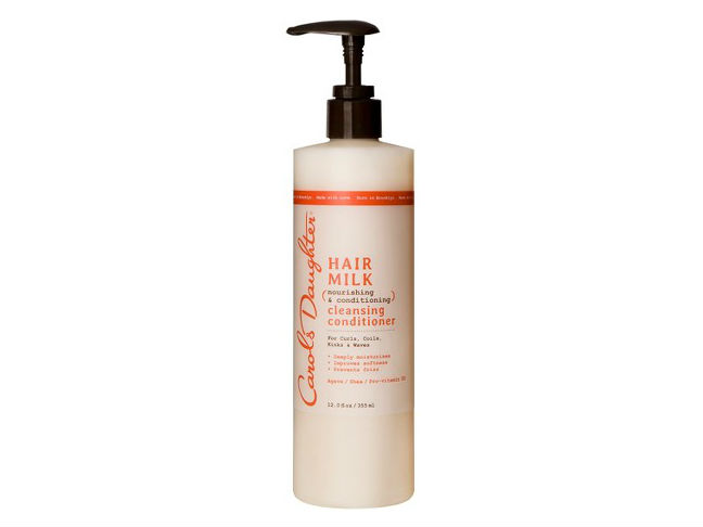 carols-daughter-hair-milk-cleansing-conditioner