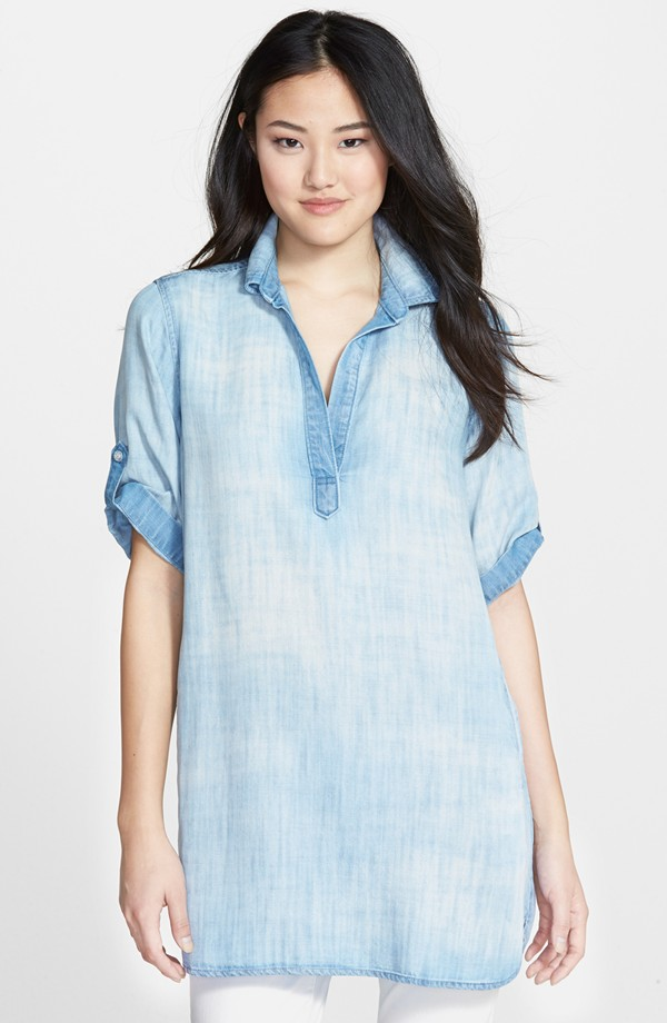 chambray_tunic_ocean_blue