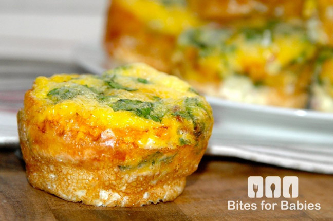 crustless-quiche-muffins--baby-friendly