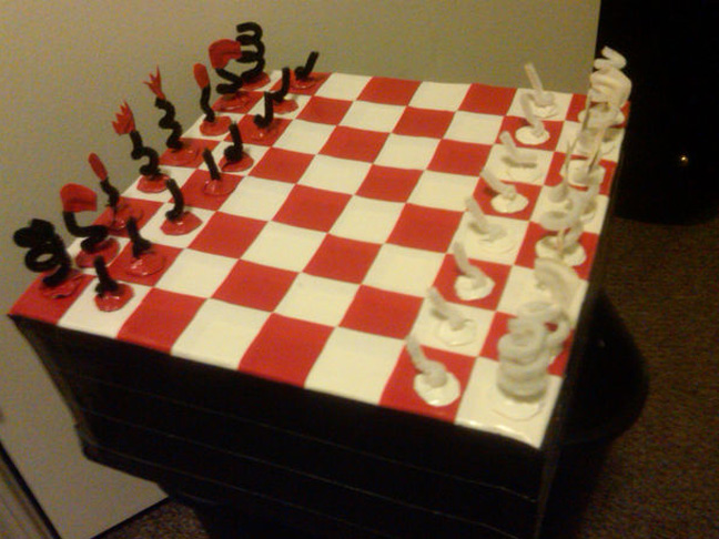 duct-tape-chess