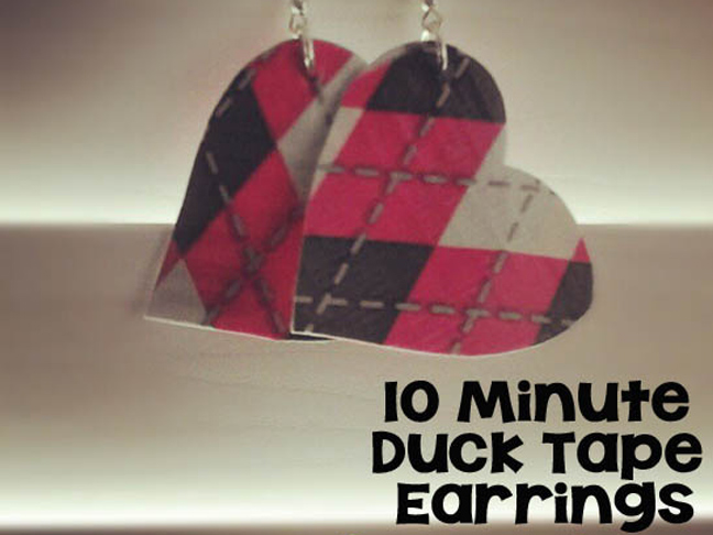 duct-tape-earrings