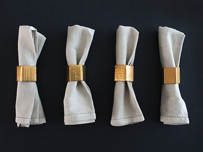 duct-tape-napkin-rings
