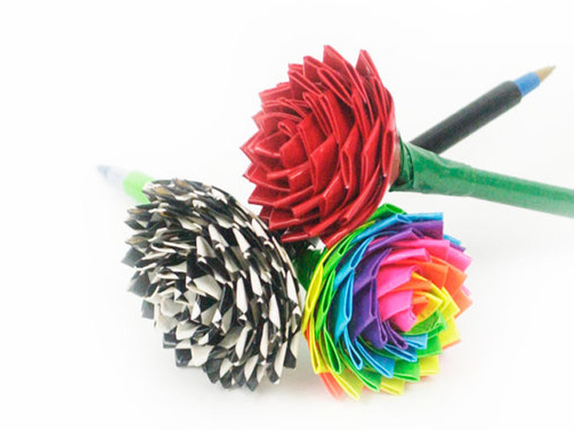 duct-tape-roses
