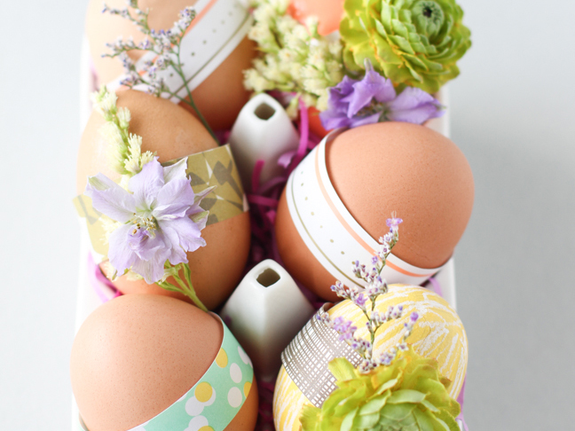 floral-easter-eggs-diy-7