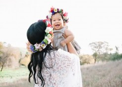 Schedule a Family Photo Shoot for Mother's Day: Ideas & Inspiration