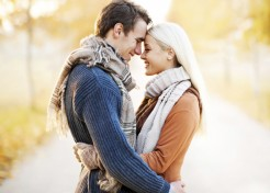 11 Things Happy Couples Never Do