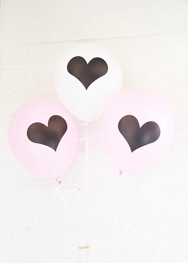 heartballoonbouquetmothersday