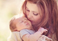The Makeup Must-Have Every New Mom Needs