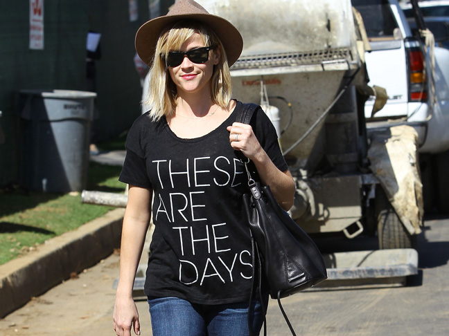 reese-witherspoon-these-are-the-days-tshirt