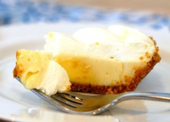 Classic Key Lime Pie Recipe for Summer