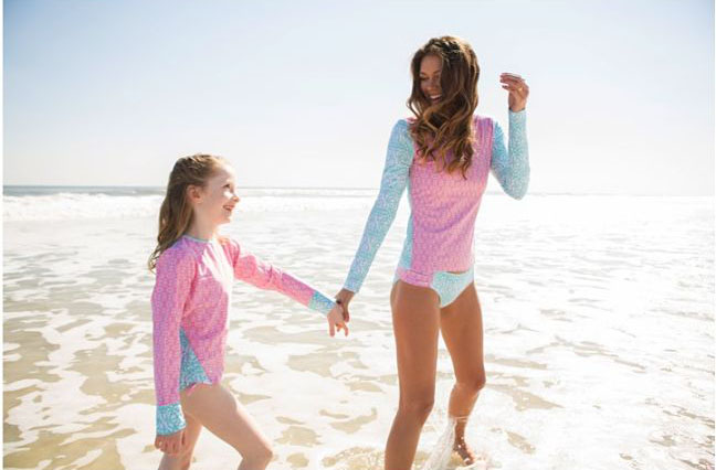 cabana-life-mommy-me-rashguards-1_opt