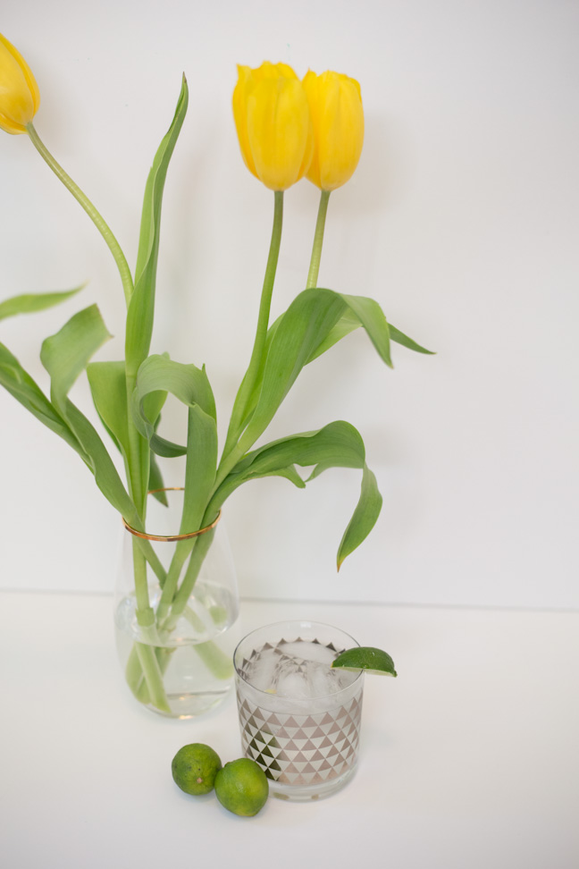 gin-lime-infused-tulip