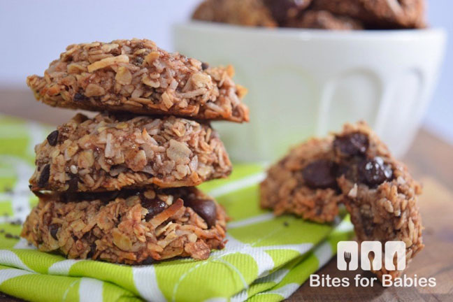 healthy-chocolate-chip-chia-cookies
