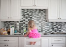 15 Filthy Things in the Kitchen You're Not Cleaning Properly