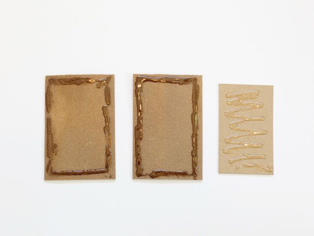 leather-chipboard-glue