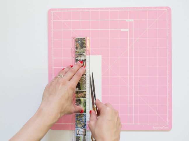 scissors-hands-scoring-paper-pink-cutting-mat
