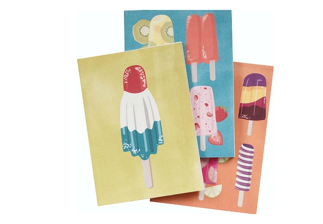 Ice-Pop-Mini-Journals