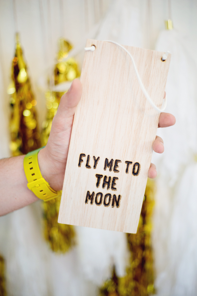 fly-me-to-the-moon-woodburn-door-sign