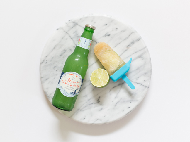 marble-tray-ginger-beer-lime-popsicle
