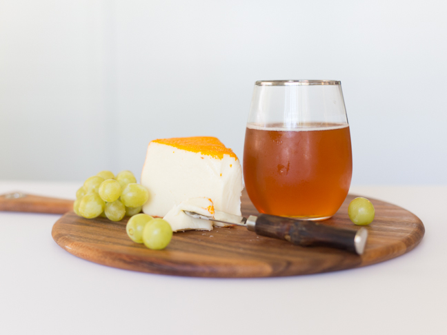 pale-ale-cheese