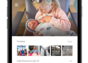 11 Essential Apps For Photo-Obsessed Moms