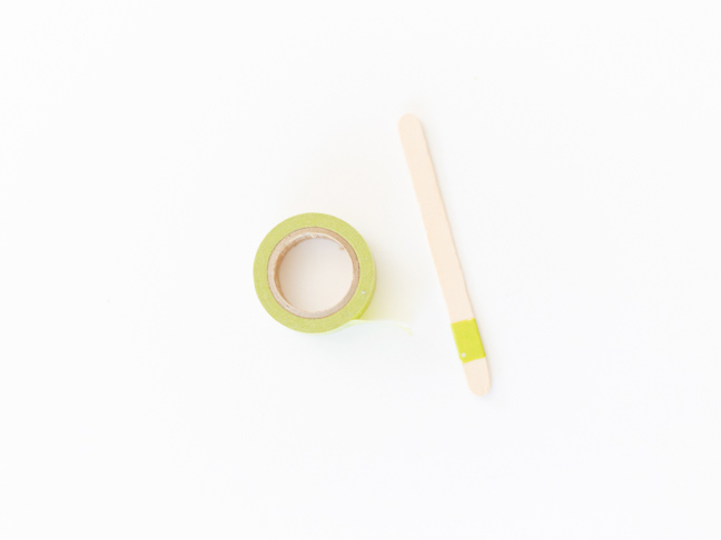 washi-tape-popsicle-stick