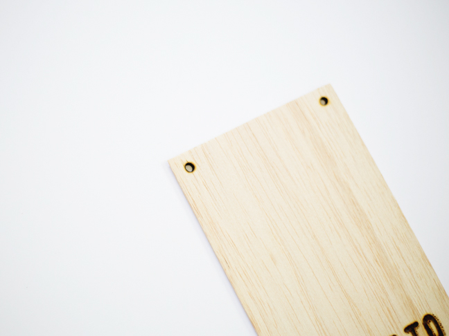 woodburned-balsa-wood-door-hanger