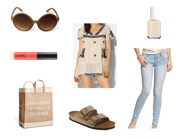 Mom Style How To Birkenstock
