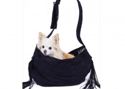 Best Pet Carriers & Beds for Your Dog