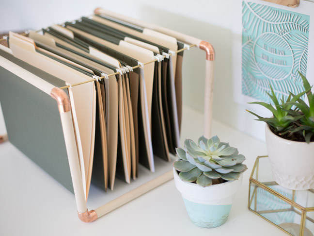 file-folder-hanger-diy