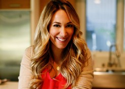 20 Questions: Haylie Duff Fills Us In