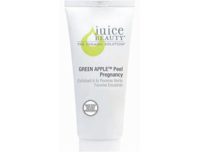 juice-beauty-pregnancy-peel