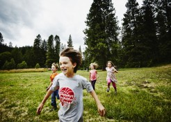 6 Phone Calls You'll Definitely Receive From Your Kid's Summer Camp