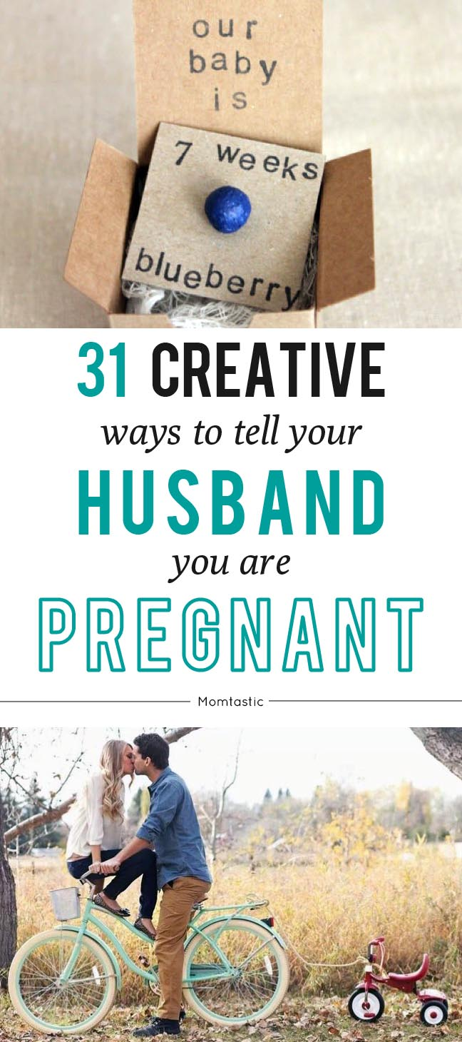 59602dbf 31_Creative_ways_to_tell_your_husband_you_are_pregnant