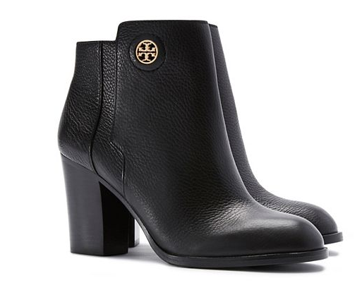 tory_burch_ankle_fall_boot
