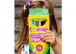 9 Tricks to Make Back to School Shopping Fun (Rather Than a Battle!)
