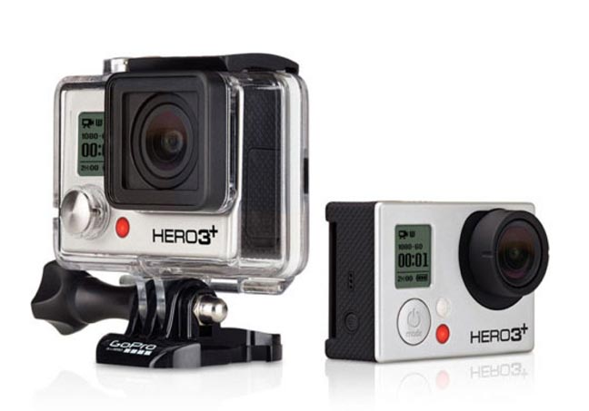 go-pro-for-dads