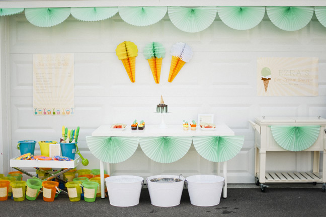 ice-cream-themed-birthday-party-teal