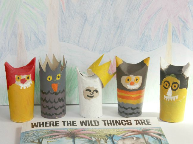 where-the-wild-things-are-e1428401487532