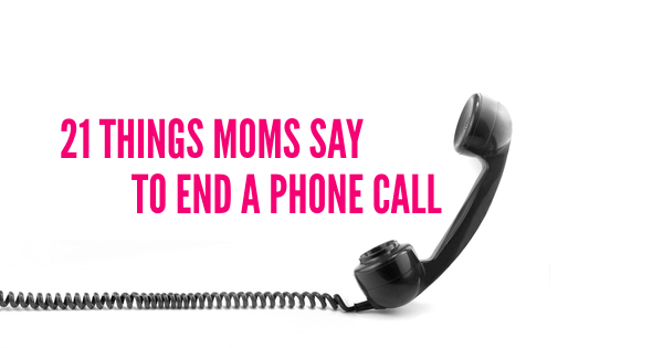 Things to say during phone sex galleries 92