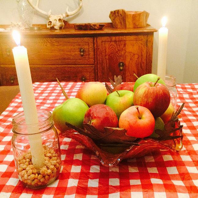 apple_centrepiece_648x648