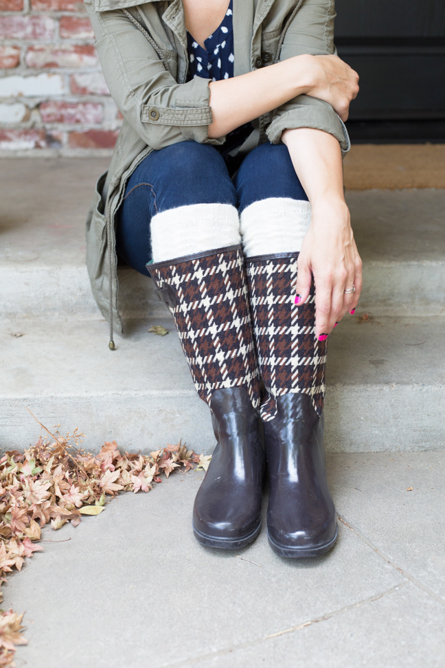 diy-boot-cuffs-fall-outfit2