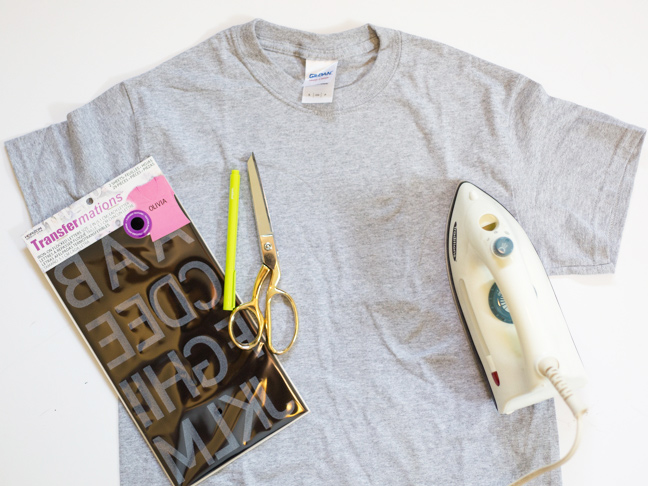 diy-workout-tee-supplies-