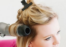 5 Must-Haves for the Perfect Blowout at Home