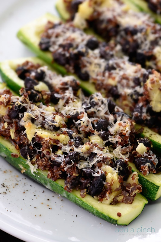 stuffed-zucchini-recipe_DSC2208