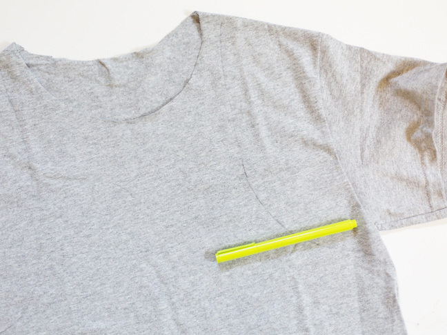 tee-with-pen-lines-for-racerback-tank