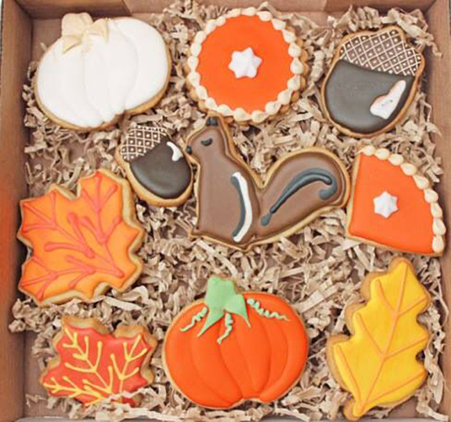 thanksgiving_cookies_648x608