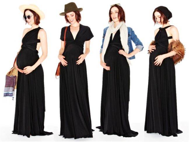 twobirds-maternity-dress-for-every-season-opt